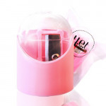 Y.E.T Pinky Pencil Sharpener (color random)