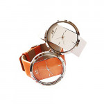 4XTYLE Forever 21 Watch WC059-BE13