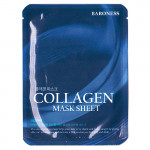 BARONESS Collegen Mask Sheet