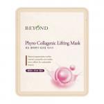 BEYOND Phyto Collagenic Lifting Mask Sheet 23.5g