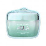 [S] Nature Super Aqua Max Combination Watery Cream 1ml *10ea