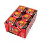 [F] NongShim Shin Noodle 65g*6ea