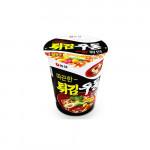 [F] Nongshim Udon Ramen Cup 62g