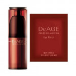 CHARMZONE Deage Red Addition Eye Cream Set 30ml