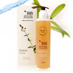 ELISHACOY BB All in one cleanser 200ml