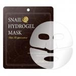 ELISHACOY Snail Hydrogel Mask 25g