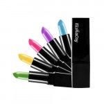 ELISHACOY Vivid Party Magic Lipstick 3g