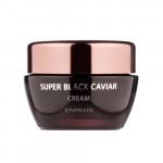 ENPRANI Super Black Caviar Cream 50ml