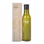 INNISFREE Olive Real Skin 180ml