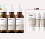 [R] Manyo Bifida Ampoule Gift Set