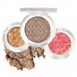 ETUDE HOUSE Look At My Eyes Jewel 2g (#BL, RD, OR, GR, WH)