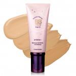 ETUDE HOUSE Precious Mineral Bright Fit BB Cream SPF30/PA++