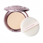ETUDE HOUSE Secret Beam Powder Pact SPF36/PA+++