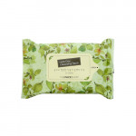 THE FACE SHOP Herb Day Cleansing Tissue 20 sheets