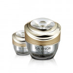ISA KNOX Te'rvina Concentrating Eye Cream 25ml