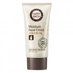 HAPPY BATH Natural 24 Moisture Hand Cream 60ml