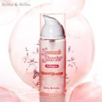 [35DC]HOLIKAHOLIKA 3 seconds starter collagen 150ml