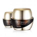 ISA KNOX X2D2 Extreme Repair Eye Cream 30ml