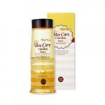 HOLIKAHOLIKA Don't Worry Bee Care Calendula Toner 140ml