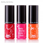 HOLIKAHOLIKA Holy Berry Jelly tint