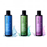 ParkJuns Homecare Hairclinic 250ml