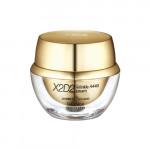 ISA KNOX X2D2 Wrinkle A440 Cream 50ml