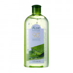 It's Skin Aloe Soothing Gel 90% 320ml