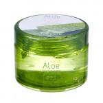 It\'s Skin Aloe Soothing Gel 92% 200g