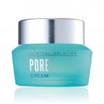 [E] It's Skin Clinical Solution Pore Cream 50ml