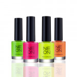 It\'s Skin Neon Nail Collection 10ml