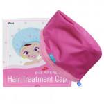 UNION Hair Treatment Cap