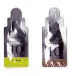 [S] It's skin Power 10 Formula 1ml*10ea.