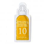 [S] It's skin Power 10 Formula CO Effector 1ml*10ea