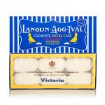 VICTORIA New Sweden Egg Pack BOX (50g*6)