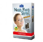 PureDerm Nose Pore Strips Charcoal