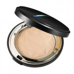 It's Skin Prisma Diamond Pact SPF25/PA++12g