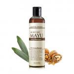 SECRETKEY Mayu Healing Shampoo 240ml