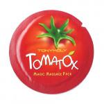 [S] Tonymoly Tomatox Magic Massage Pack 2ml*10ea
