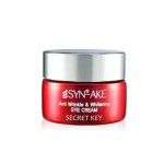SECRETKEY Synake Anti Wrinkle & Whitening Eye Cream 15g