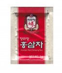 Korean Red Ginseng Tea 3g.*10ea.