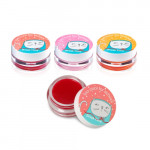 Too Cool For School Break Time lip Tint Balm 4g