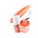 LIOELE Pop Orange Tint