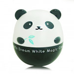 [35DC] TONYMOLY Panda`s Dream White Magic Cream 50g