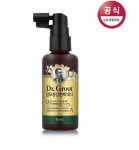 [R] DR.GROOT Scalp Tonic 80ml