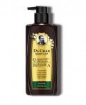 [R] DR.GROOT Shampoo 400ml