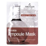 The skin house Wrinkle Collagen mask 20g