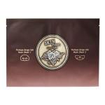 SKINFOOD Platinum Grape Cell Mask Sheet