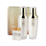 TONYMOLY Intense Care Snail Special Set 2items