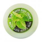 TONYMOLY Herb Flavor Body Cream 135ml