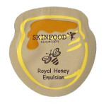 [S] Skinfood Royal Honey Emulsion 1ml*10ea
